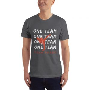 Team Pendo T-Shirt